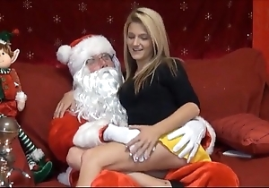 Delighted christmas - remain true to in excess of - www.69sexlive.com