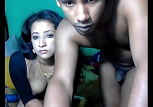 Srilankan muslim trickled livecam mistiness