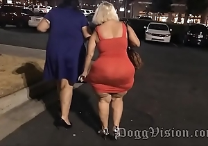 56y anal get hitched bbw everywhere haunches gilf amber connors