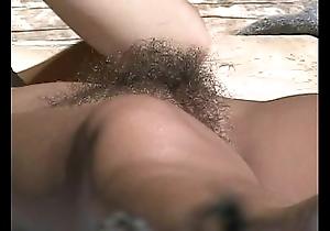 Nudist coast canada 7-8