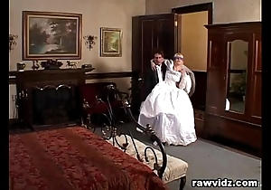Newly wife china receives eaten up nasty dp lady-love