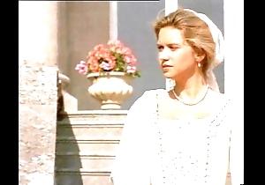Hit up wen (1995)