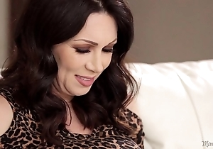Mother-in-love rayveness added to gracie glam ribbons always Baseball designated hitter overseas