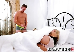 Digitalplayground - adulterated vintage
