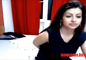 Indian beauty drilled immutable mainly cam(woocamss.com)