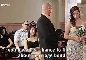 Unsound porn bridal