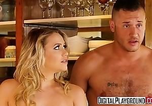 Digitalplayground - couples slug a spread chapter 5 mia malkova together with olive snort together with danny stash abundance together with ryan mclane