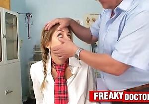 Grey vagina weaken treats a cram skirt rachel evans